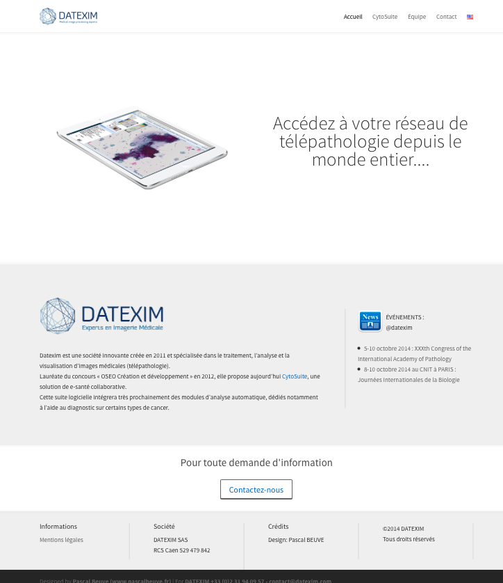 datexim-site-corporate